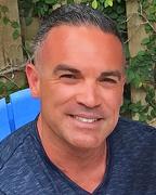 Orlando Munoz, director